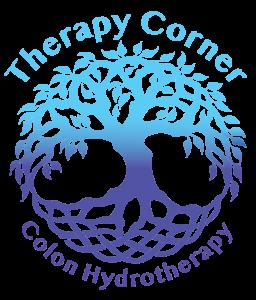 Therapy Corner logo